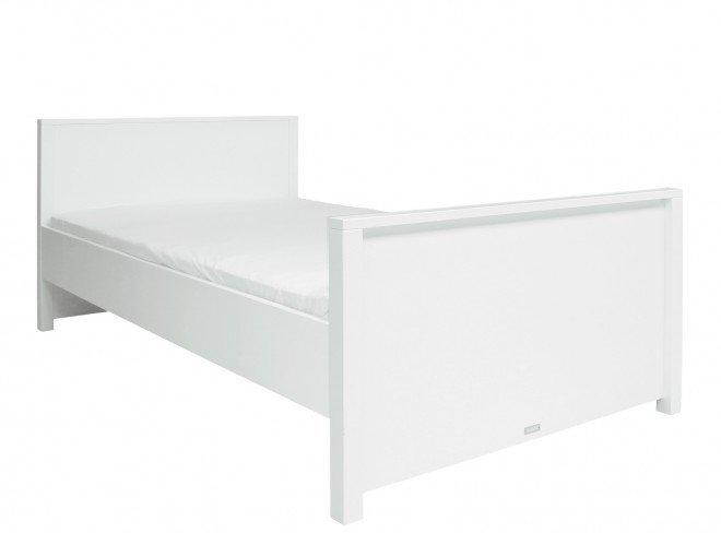 Twijfelaar-Bedden-120x200