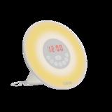 Calex Wake Up Light