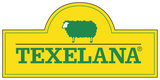 Texelana Logo