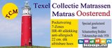 Texel Collectie Matras Oosterend pocketvering 90x200_5
