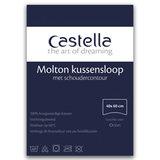 Castella Orion Molton sloop