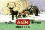 aabe_logo_tilburg