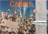 Cotton Comfort Timzo dekbed