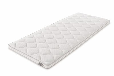 Auping Topper Comfort Deluxe