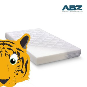 ABZ Tiger matras HR-40