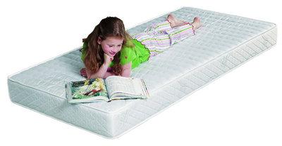 Altijd Goed Slapen Baccara SG-40 matras