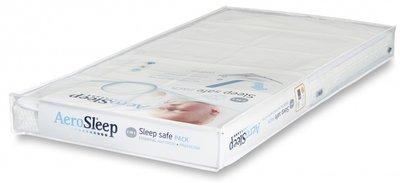 Aerosleep safe pack Essential sleep