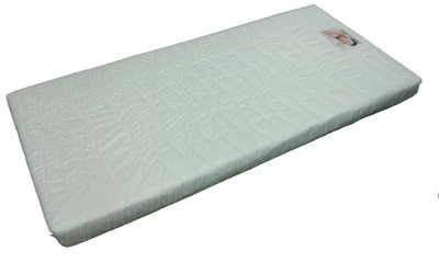 Bed Met Matras : Slaap bed lade matras cm met afritsbare hoes het