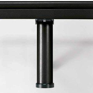 Avek integra stand alone potenset