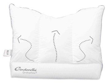 Cinderella Orthoflex M/F